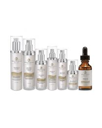 Sun-Damaged Skin Product Package