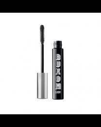 Buxom™ Lash Waterproof Volumizing Mascara