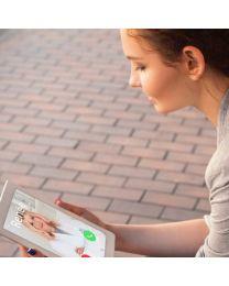 Virtual Skincare Consultations