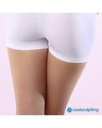 CoolSculpting® Inner & Outer Thighs  (no opt)