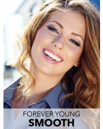 Forever Young Smooth Program