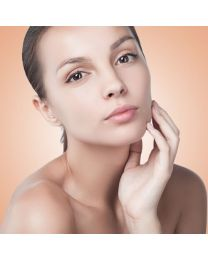Subcision of Acne Scars