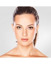 HydraDerm Package Special