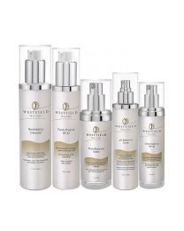 Pigmentation Product Package