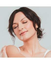 Microdermabrasion - 3 options