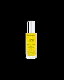 Obagi® Daily Hydro-Drops™ Facial Serum