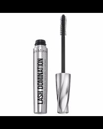 Revamped Lash Domination® Volumizing Mascara