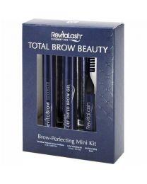 RevitaLash® Brow-Perfecting Mini Kit
