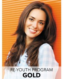 Botox Re-Youth Program - Gold Level