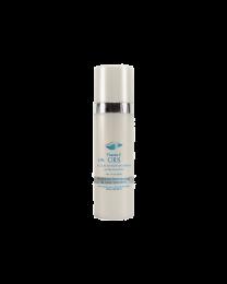 CRS Cell Rejuvenation Serum - 15% - Richmond Derm only