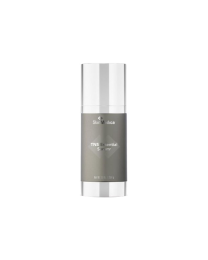 SkinMedica® TNS Essential Serum® - Richmond Derm only