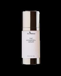 SkinMedica® TNS® Advanced+ Serum