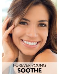 Forever Young Facial Program - SOOTHE