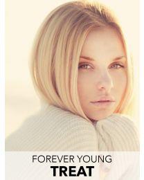 Forever Young Facial Program - Treatment