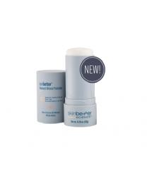 Skinbetter Science® sunbetter™ SHEER SPF 56 Sunscreen Stick