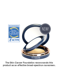 Skinbetter Science® sunbetter™ TONE SMART SPF 68 Sunscreen Compact