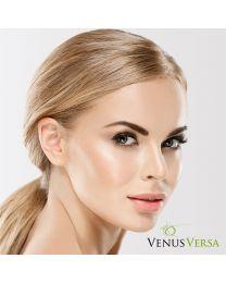 Venus Versa™ TriBella Treatment