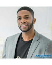 XEOMIN® by the Unit (Includes Hyperhidrosis Category)