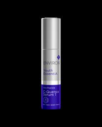 Environ Youth EssentiA® Vita-Peptide C-Quence Serum 1